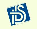Создание логотипа IBS