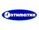 Создание сайта Оптиматик