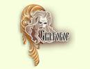 Создание логотипа Святобор