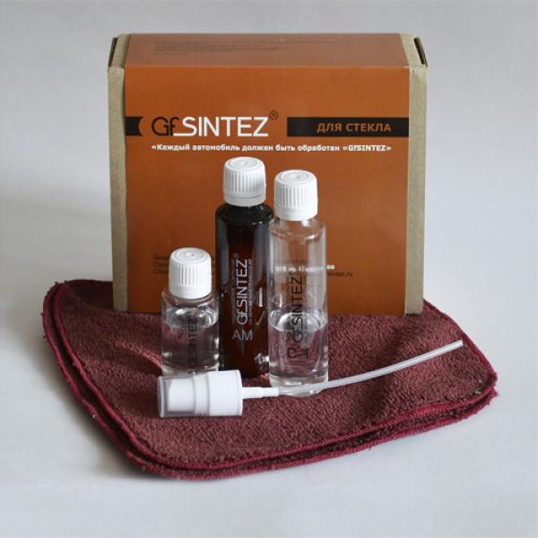 Упаковка GfSINTEZ